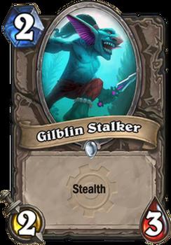 gilblin_stalker