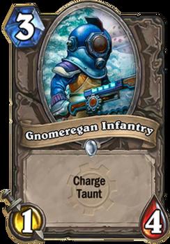 gnomeregan_infantry