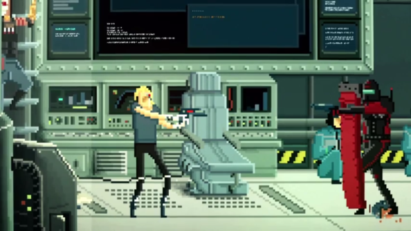 Gods will be watching deconstructeam devolver