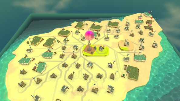 Godus Early Access review (updated March 13th)
