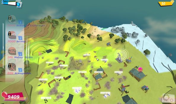 godus_review_3
