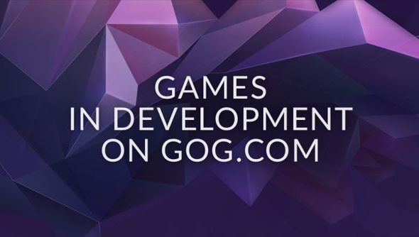 gog_early_access_0