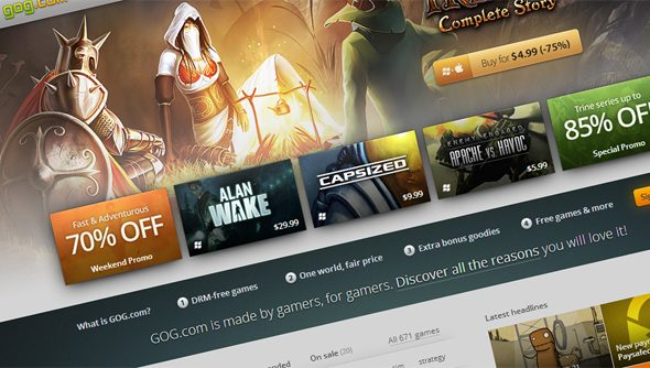 gog_feature_1
