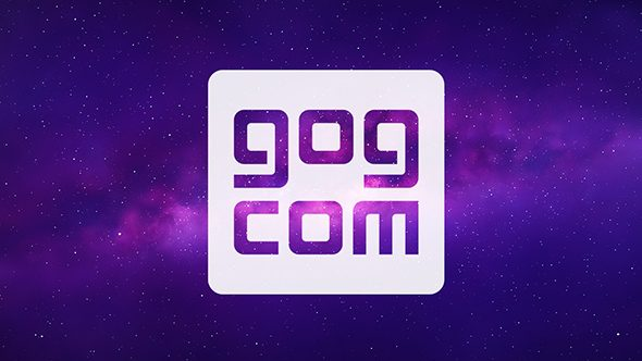 gog store curation