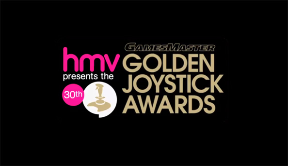 PC greats highlighted in Golden Joysticks shortlist, including Skyrim, Diablo and TOR