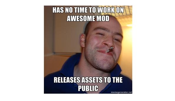 good_guy_greg_modder