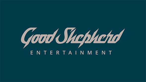 good shepherd gambitious entertainment