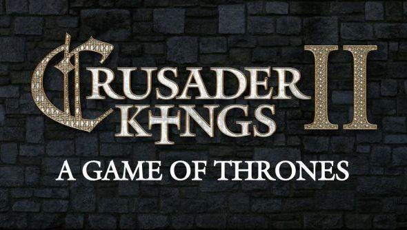 got_crusader_kings2