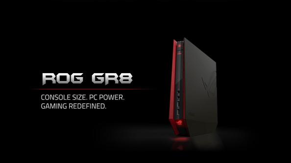 ROG GR8