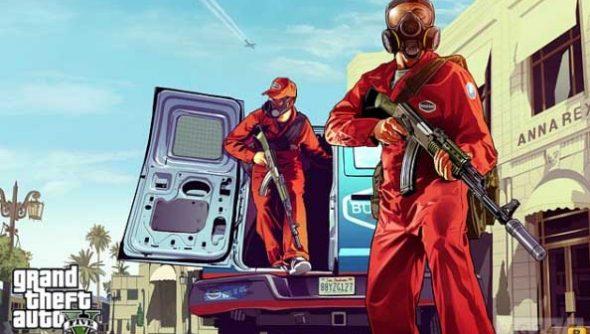 grand_theft_auto_5_rockstar_2