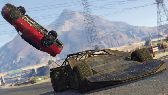 grand_theft_auto_v_wedge_car_0