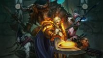 World of Warcraft best moments