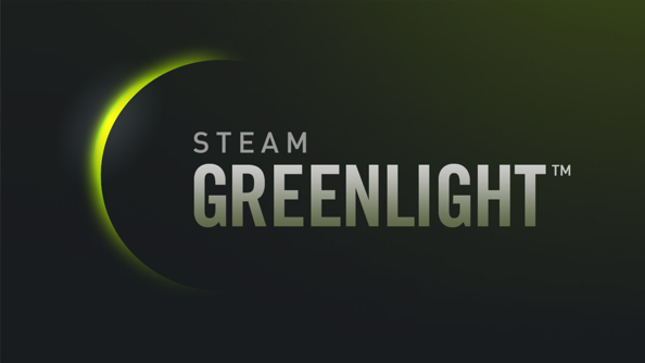 "Valve on Greenlight: ""We are working to fix it"""