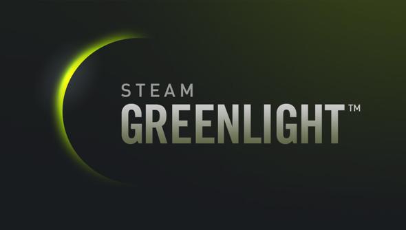 greenlight_alskdnalkdn