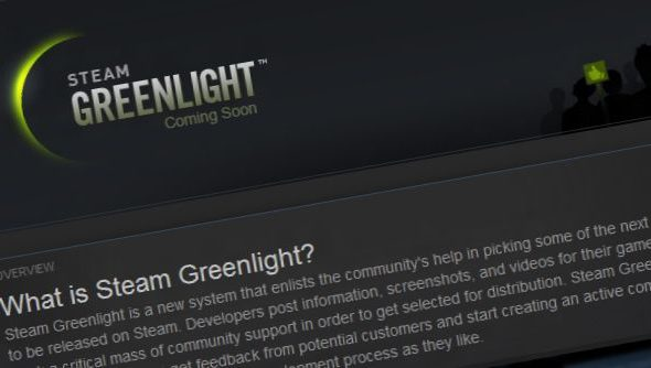 greenlight_start