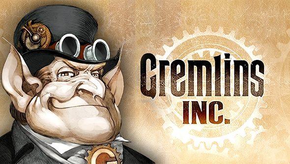 Gremlins, Inc