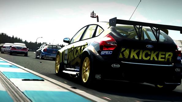 """grid autosport codemasters"""