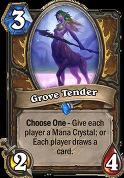 grove_tender
