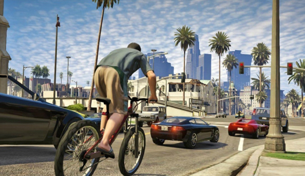 GTA V PC release prospects become less distant with Rockstar job listing