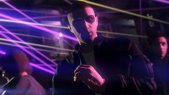 Gta 5 online nightclub money glitch | GTA 5 Online  2020-01-01