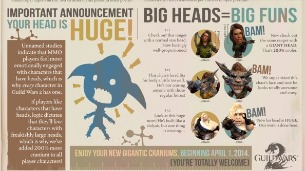 UNPRECEDENTED APRIL NEWS BLOWOUT: Blizzard Outcasts, Arma 3 Karts and World of Tanks: Crayfish announced