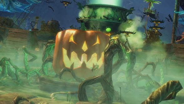 guild-wars-2-halloween-event-goes-live