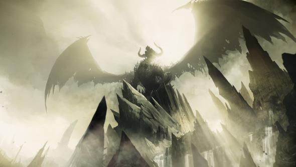 guild-wars-862094
