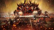 Guild Wars at 12
