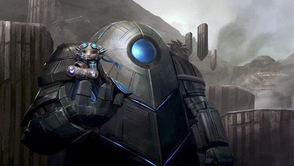 guild_wars_2_bot_arenanet_ncsoft