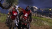 Guild Wars 2 has enjoyed silly success in the US and Europe.