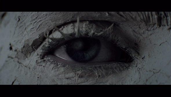 guild_wars_2_launch_trailer
