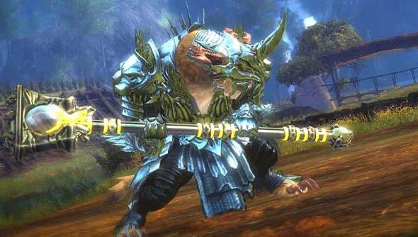 guild_wars_2_legendary_items_arenanet