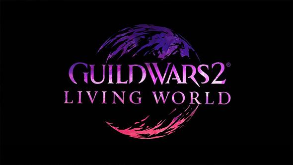 guild wars 2 living world season 4