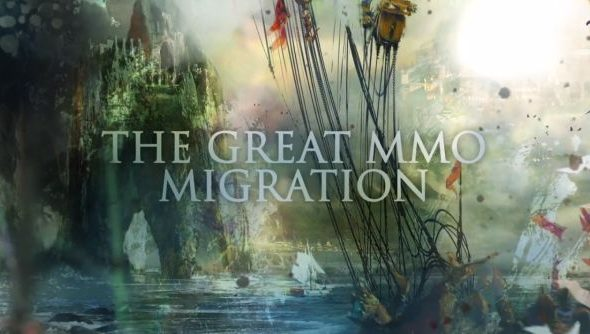 guild_wars_2_mmo_migration