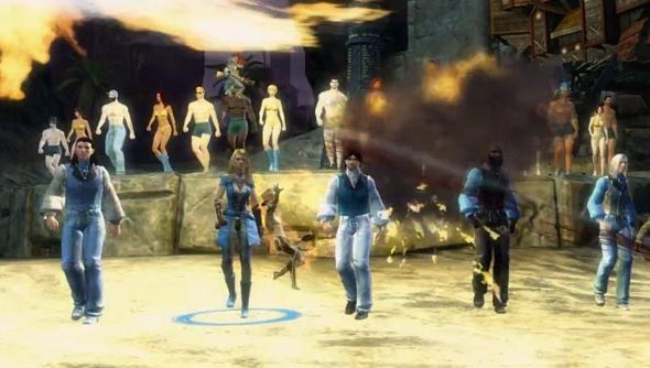 guild_wars_2_synchronised_dance