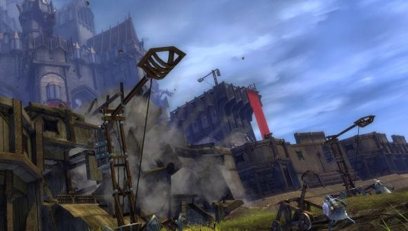 guild_wars_2_wvw_edge_of_the_mists