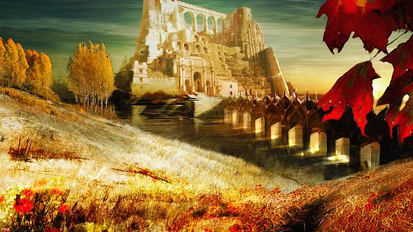 guild_wars_pre_searing_ascalon_0