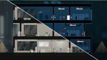 gunpoint_level_editor_tom_francis