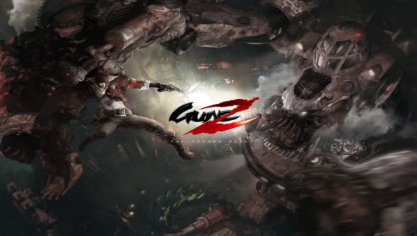gunz21