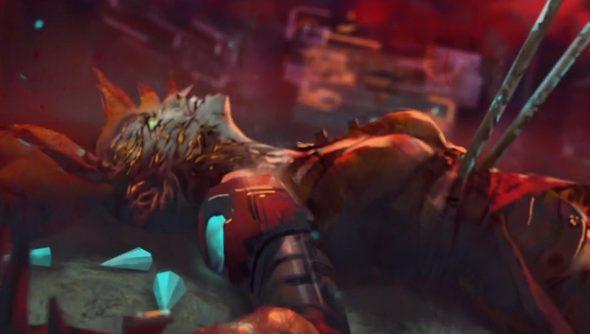 Guild Wars 2 Aftermath