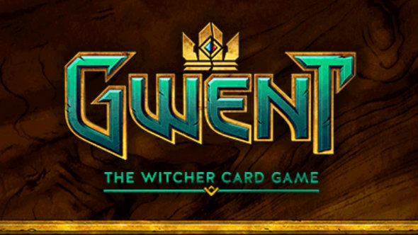 "It would be ""extremely hard"" for Gwent to get ""anywhere near"" Hearthstone's playercount"