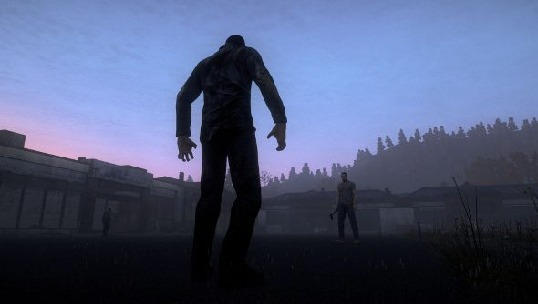 H1Z1 early access release date