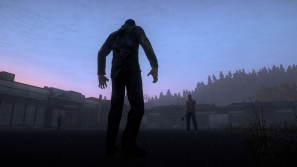 H1Z1 gets an early access release date of January 15th; Smedley admits it's not yet as feature rich as DayZ