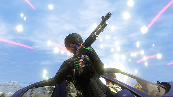 h1z1_shotgun