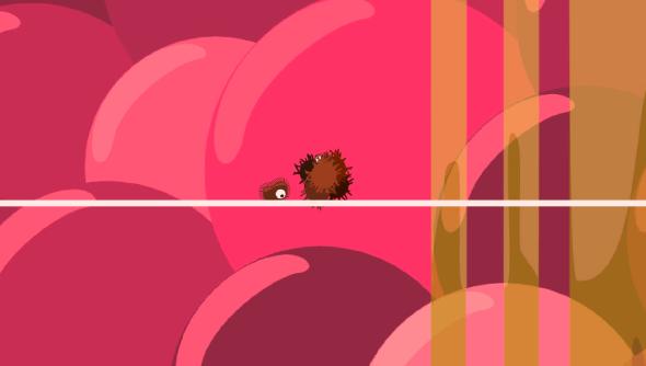 hairball_screenshot