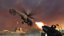Half-Life 2 speedrun world record