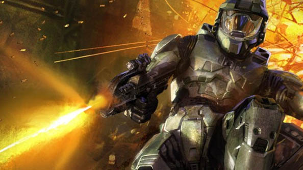 Halo 2's multiplayer servers to shutdown in February as only 20 players online at peak times