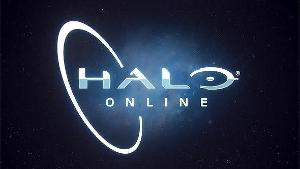 Halo: Online