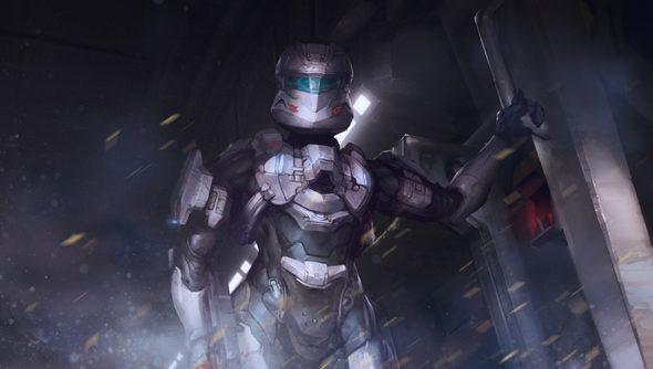 halo_spartan_assault_header