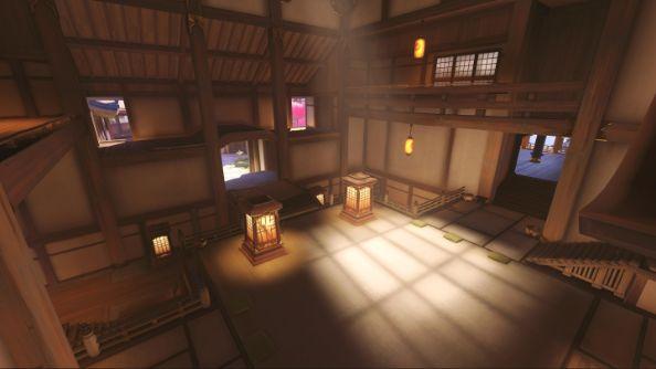 Hanamura 1